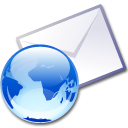 Crystal_Clear_app_email