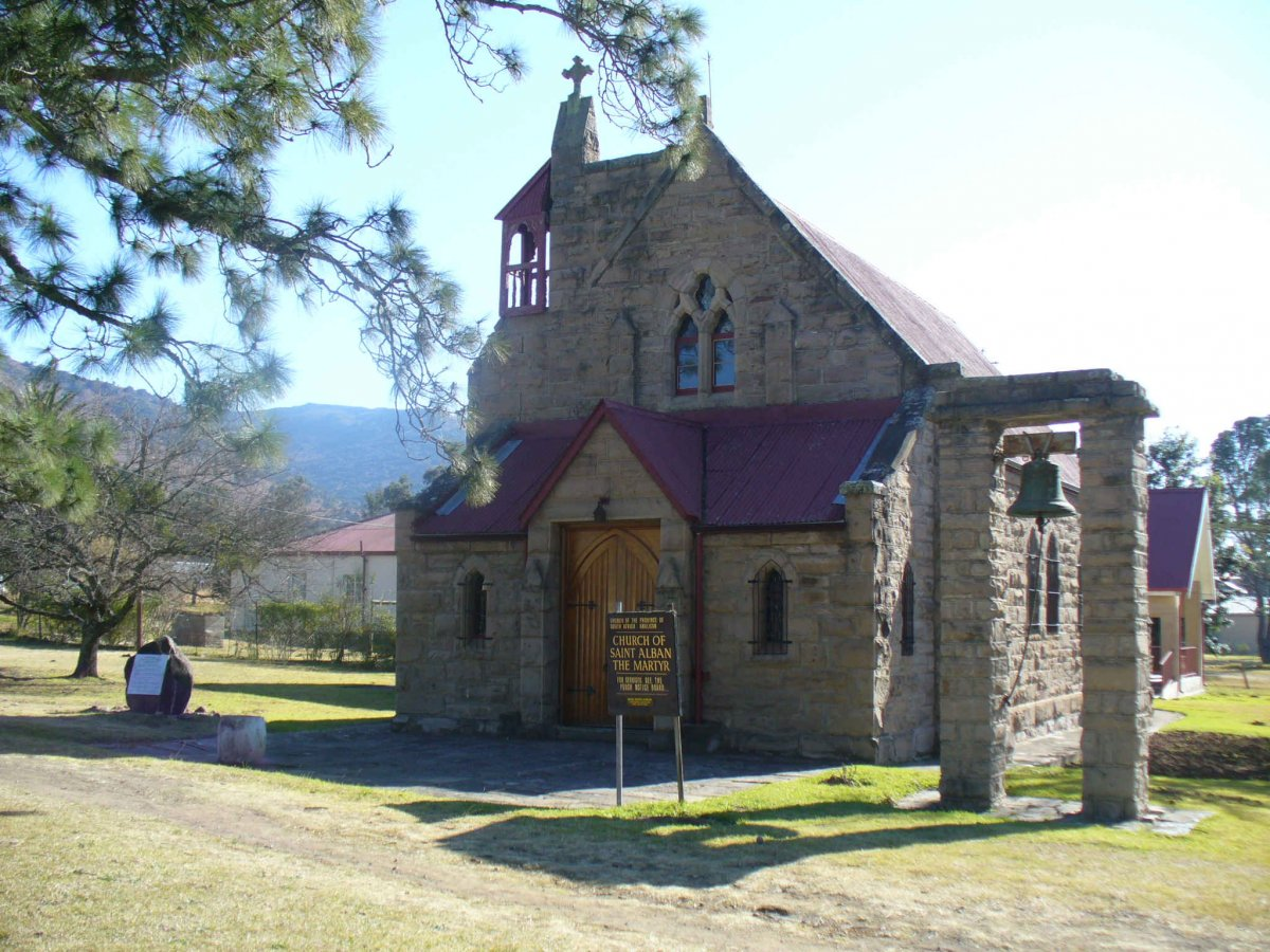 EC-CATHCART-St-Albans-Anglican-Church_2