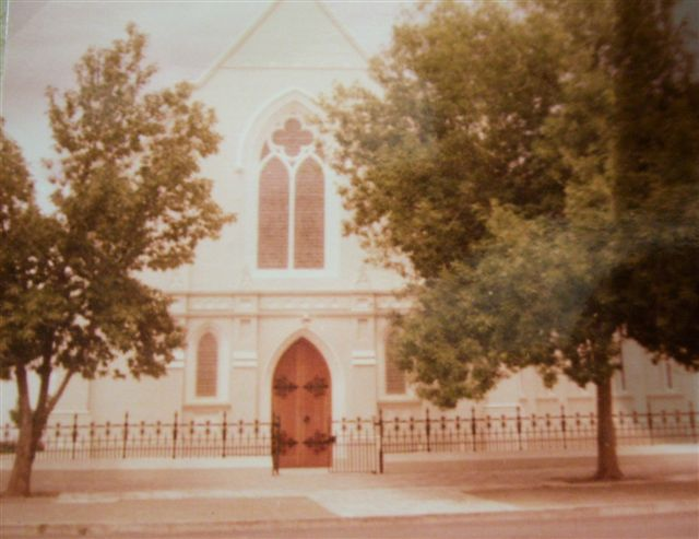 EC-GRAAFF-REINET-Trinity-Methodist-Church_4
