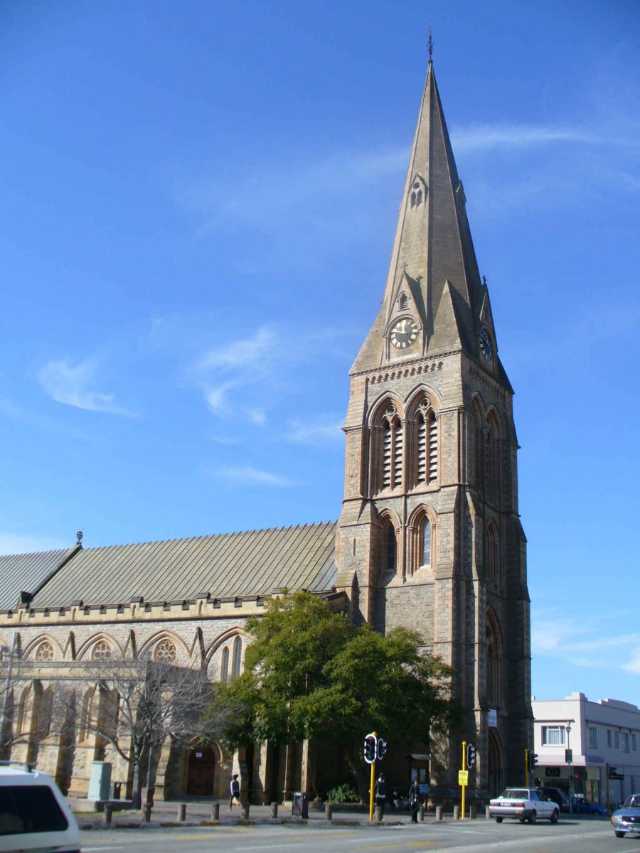 EC-GRAHAMSTOWN-Cathedral-of-St-Michael-and-St-George-Anglican-Church_04