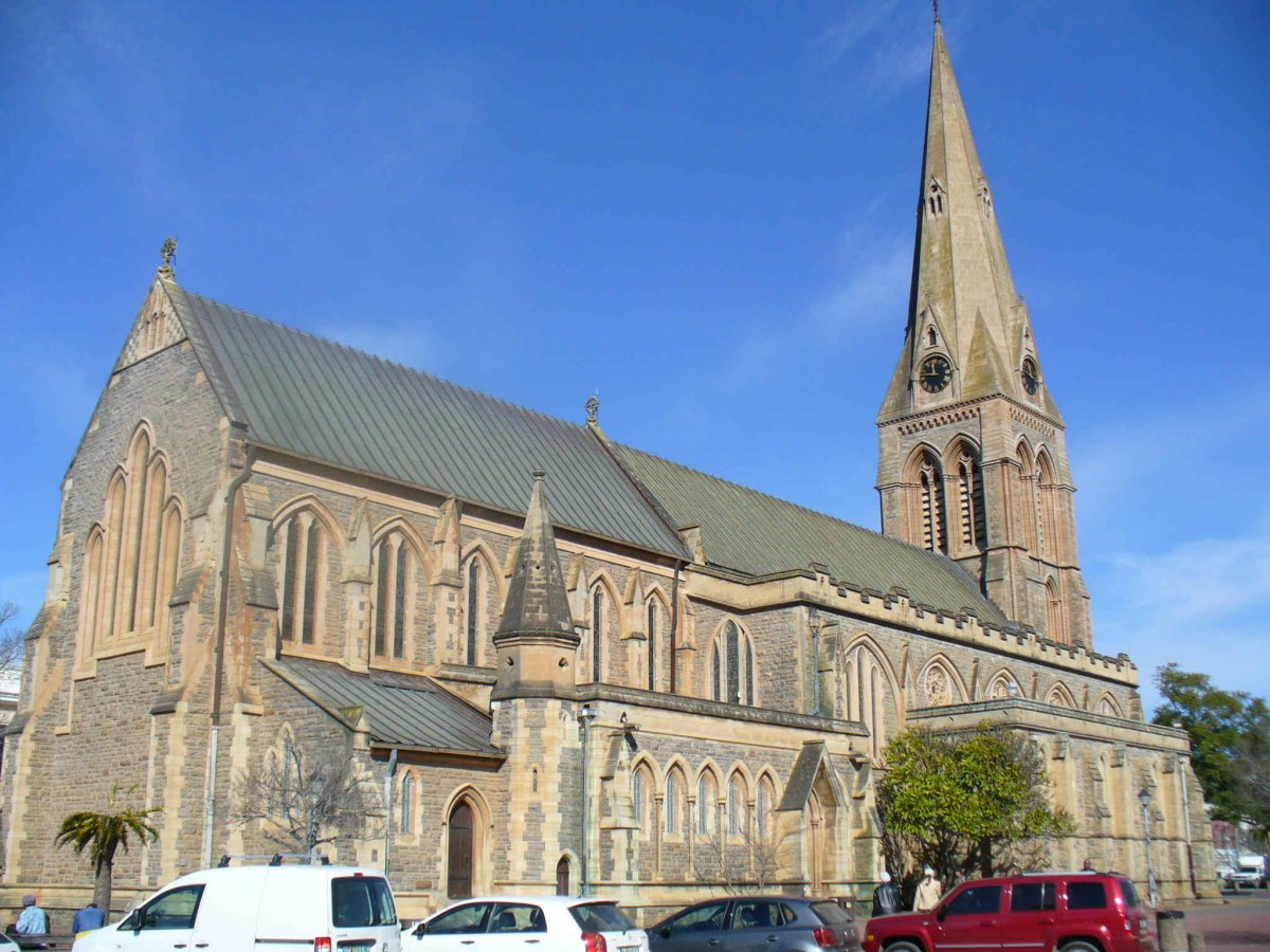 EC-GRAHAMSTOWN-Cathedral-of-St-Michael-and-St-George-Anglican-Church_05