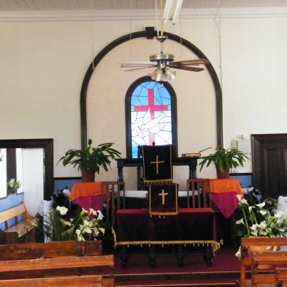 EC-HANKEY-Congregational-Church_004
