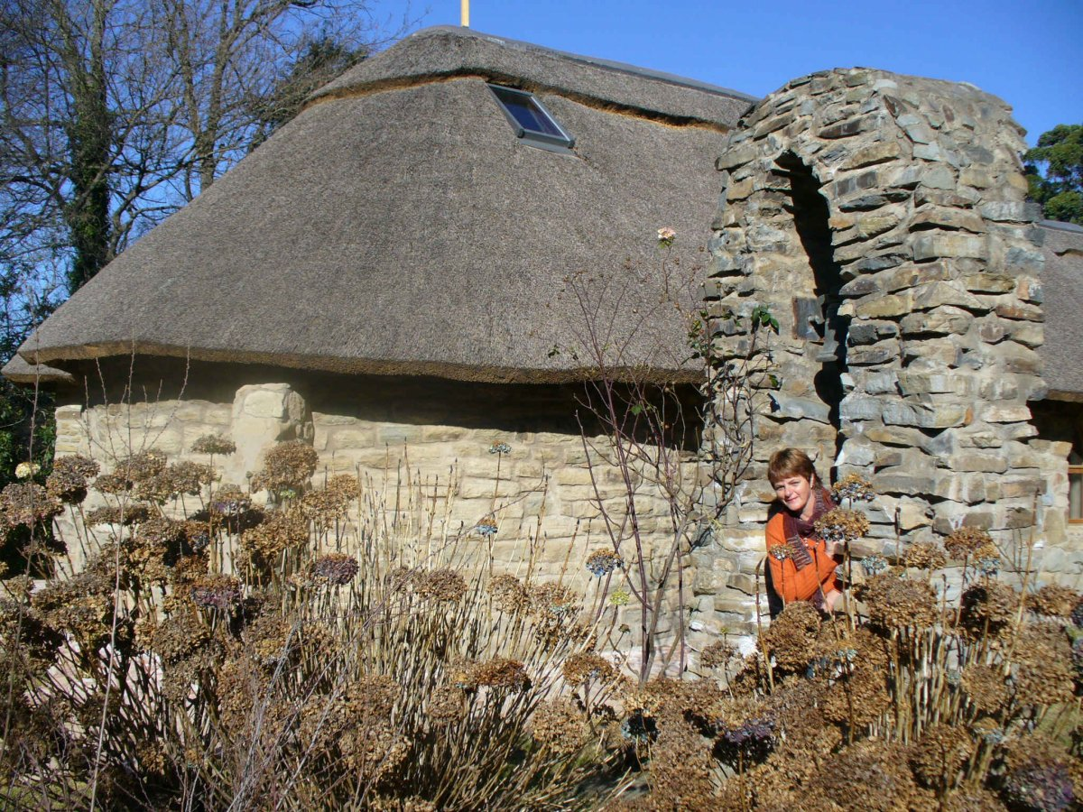 EC-HOGSBACK-St-Patrick-on-the-Hill-Church_03