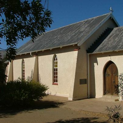 FS-BETHULIE-St-Peters-Anglican-Church_1