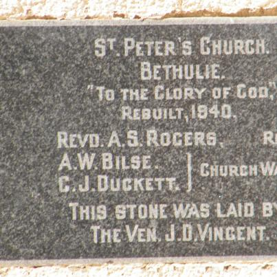 FS-BETHULIE-St-Peters-Anglican-Church_2