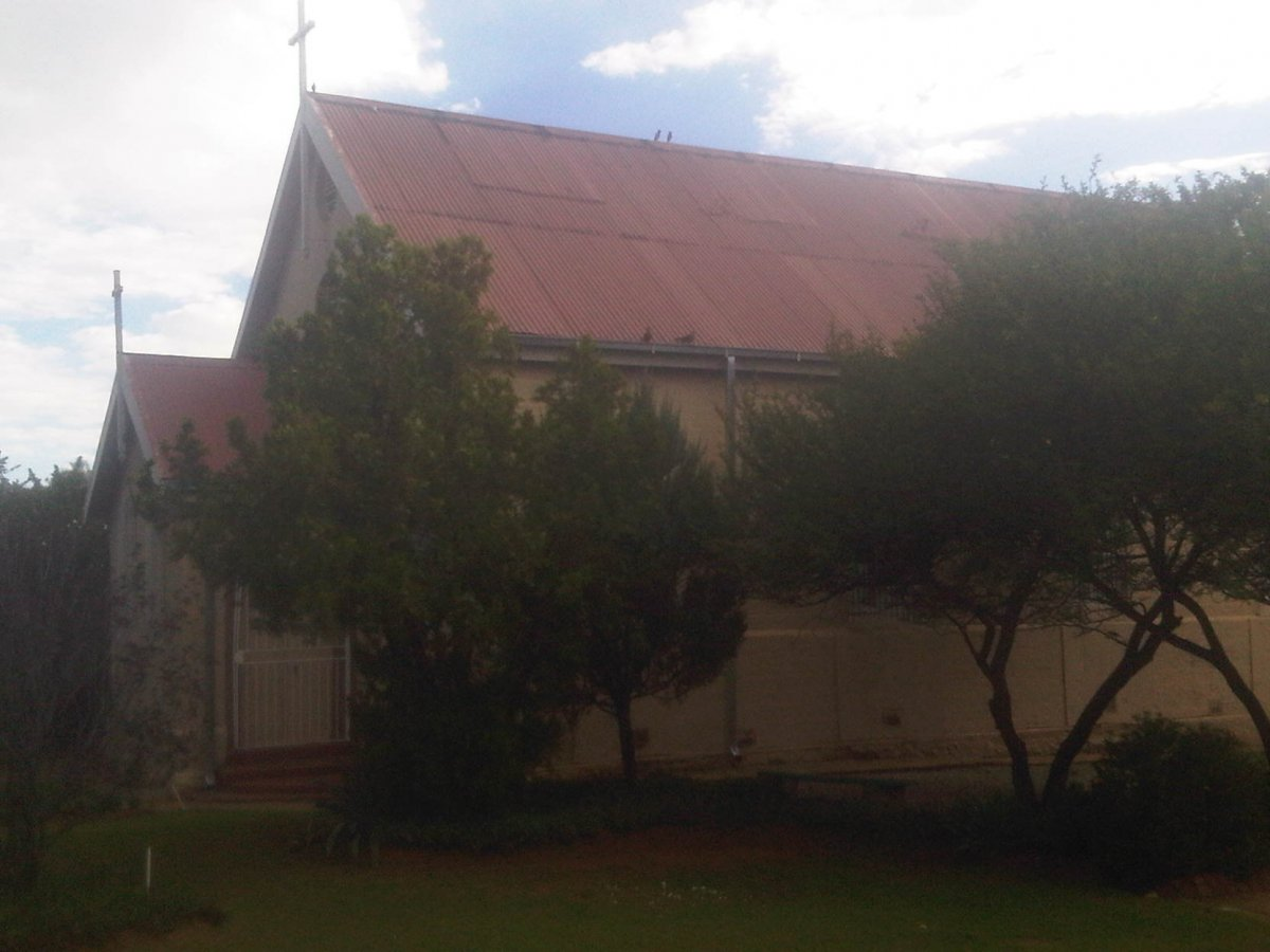 FS-BRANDFORT-Methodist-Church_01