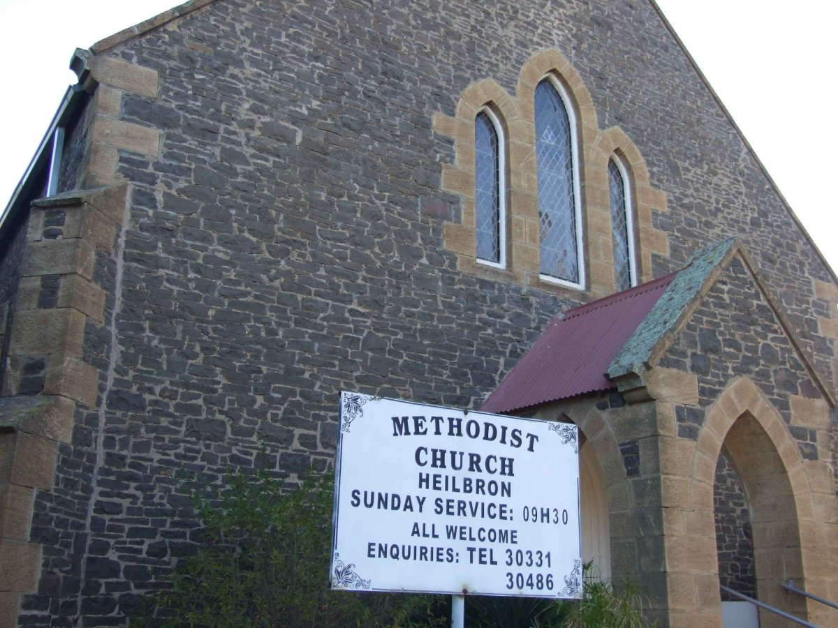 FS-HEILBRON-Methodist-Church_05