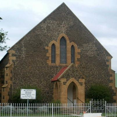 FS-HEILBRON-Methodist-Kerk_01
