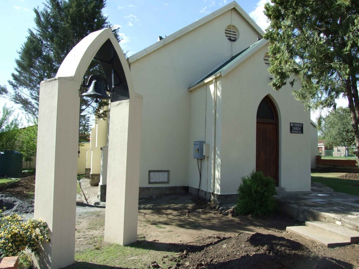FS-SENEKAL-Methodist-Church_03