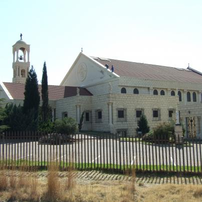 GAU-ALBERTON-Maronite-Catholic Church_02
