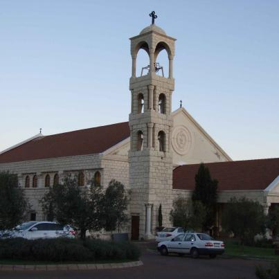 GAU-ALBERTON-Maronite-Catholic-Church_03