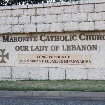GAU-ALBERTON-Maronite-Catholic-Church_12