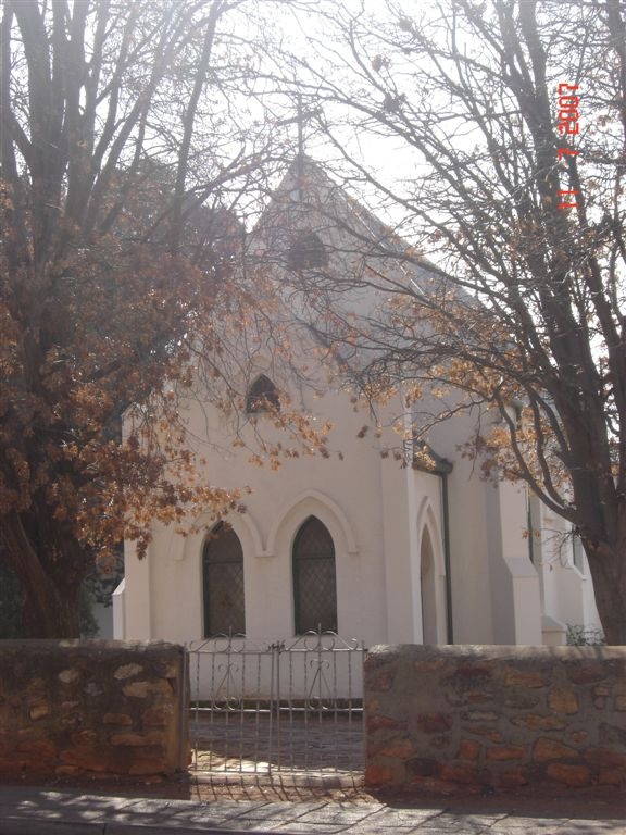 GAU-HEIDELBERG-Anglican-Church_1