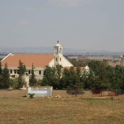 GAU-Johannesburg-MULBARTON-Maronite-Catholic-Church_02