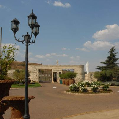GAU-Johannesburg-MULBARTON-Maronite-Catholic-Church_12