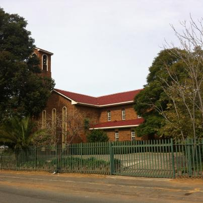 GAU-Johannesburg-ROBERTSHAM-All-Saints-Anglican-Church_03