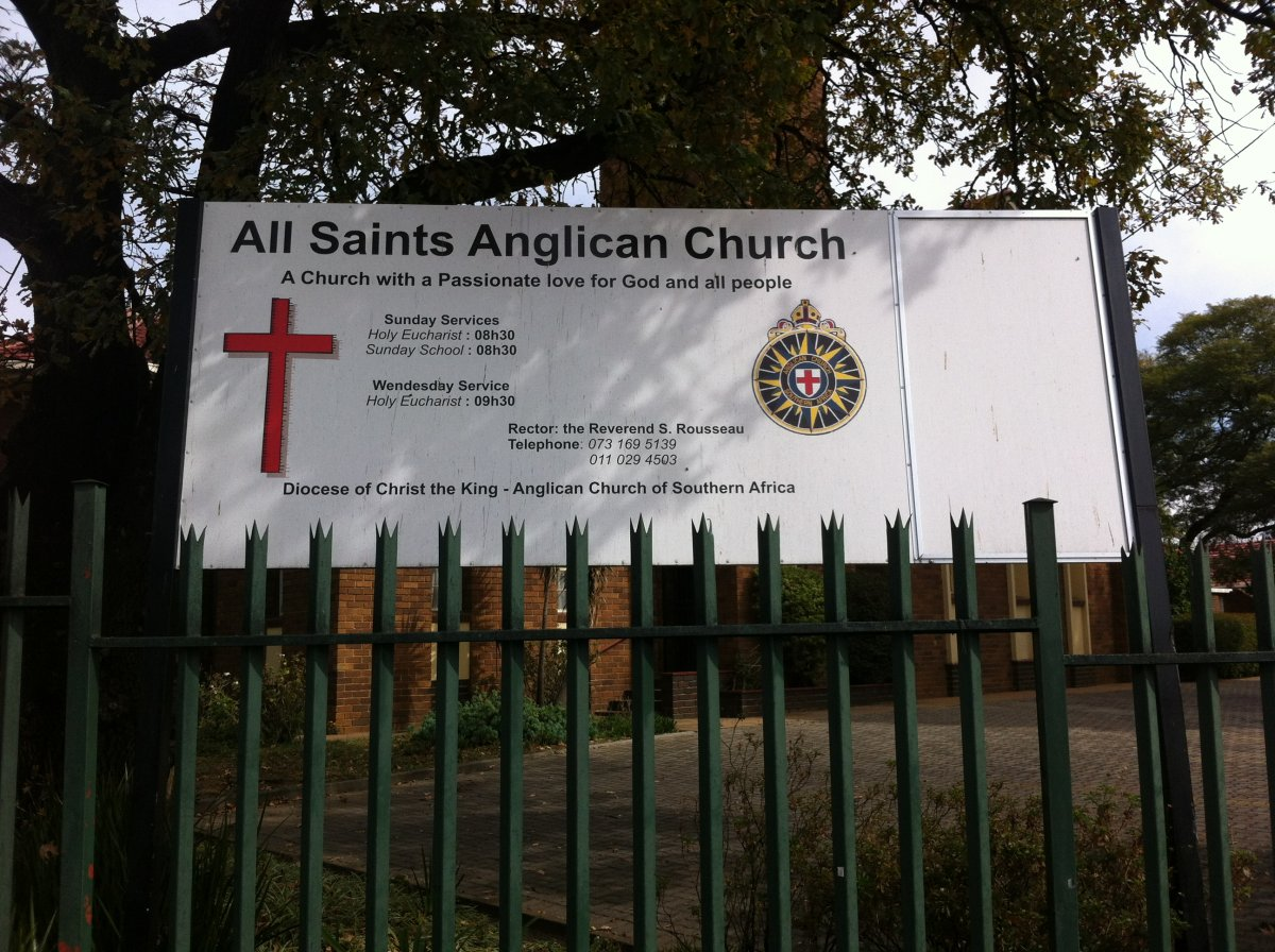 GAU-Johannesburg-ROBERTSHAM-All-Saints-Anglican-Church_04