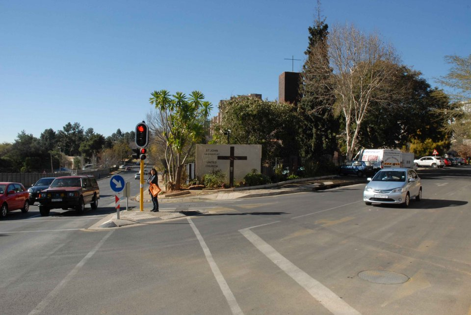 GAU-Johannesburg-SANDTON-Parkmore-St-John-the-Evangelist-United-Church_04