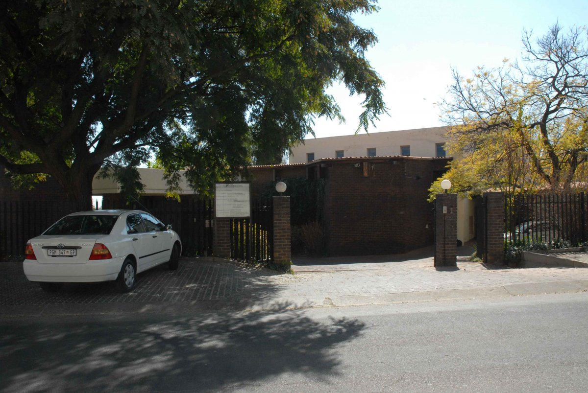 GAU-Johannesburg-SANDTON-Parkmore-St-John-the-Evangelist-United-Church_05