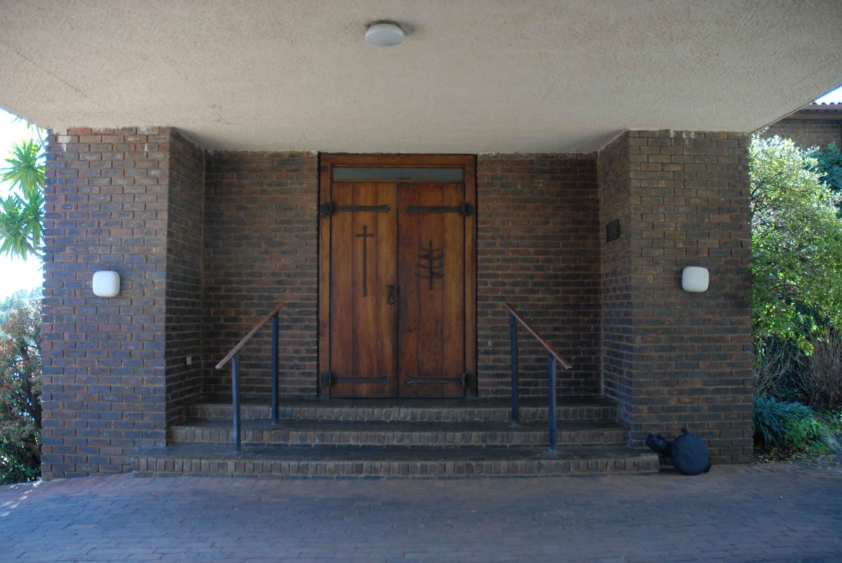 GAU-Johannesburg-SANDTON-Parkmore-St-John-the-Evangelist-United-Church_10
