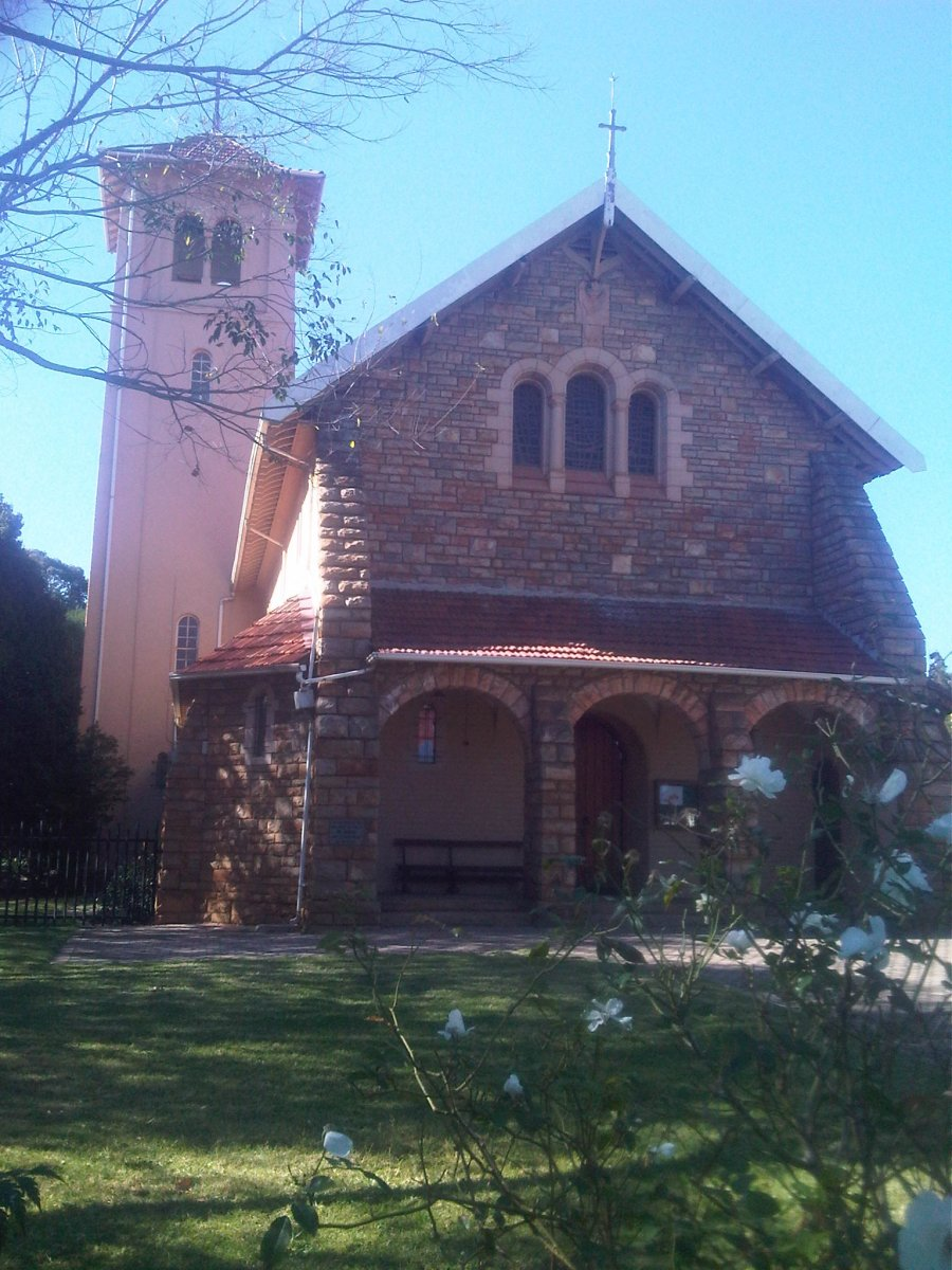 GAU-KRUGERSDORP-St-Peters-Anglican-Church_3