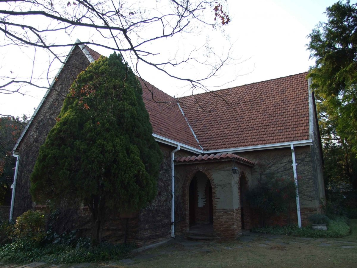 GAU-ROODEPOORT-Christian-Science-Church_02