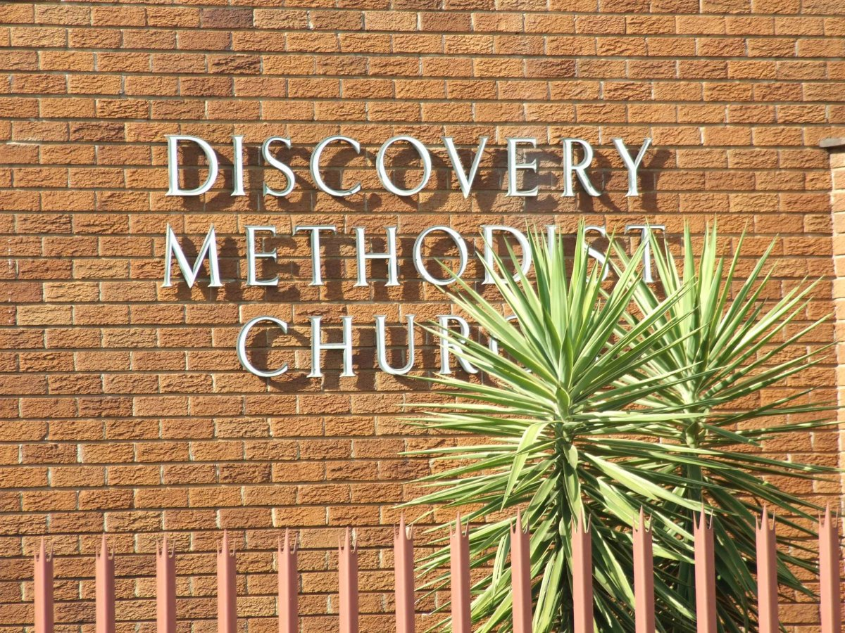 GAU-ROODEPOORT-Dicovery-Methodist-Church_03