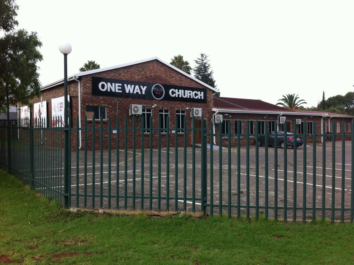 GAU-VANDERBIJLPARK-One-Way-Church_01