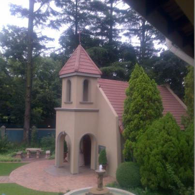 GAU-VEREENIGING-Three-Rivers-Lodge-Bethel-Chapel_03