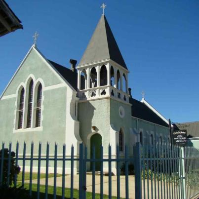 KZN-DUNDEE-Anglican-Church-Parish-of-St-James