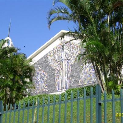 KZN-DURBAN-Roman-Catholic-Church_1