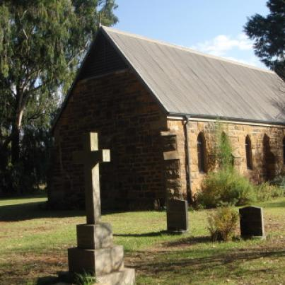 KZN-KAMBERG-St-Peters-Anglican-Church_02