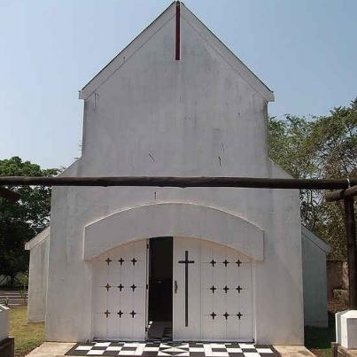 KZN-ST-LUCIA-Norwegian-Mission-Church