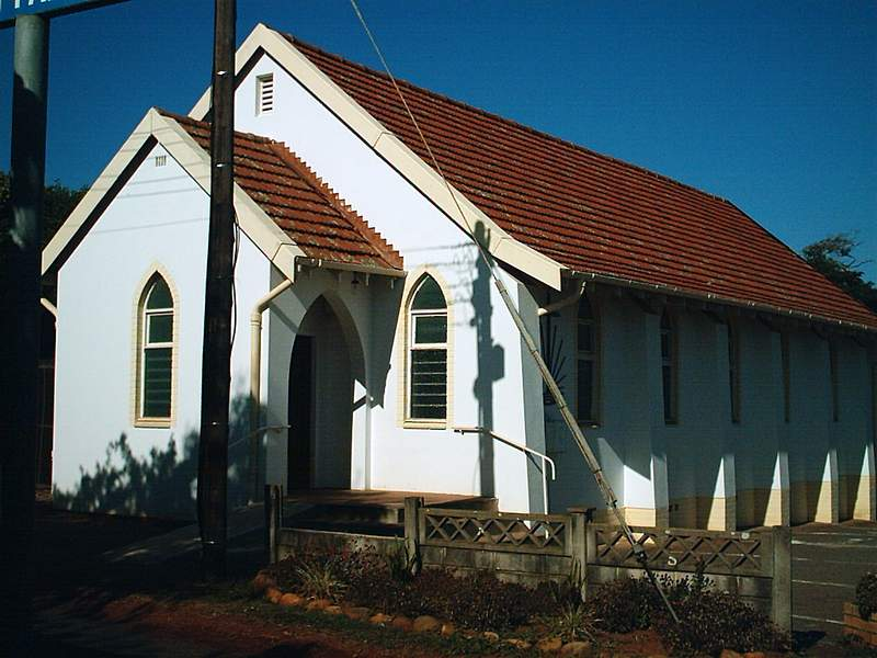 KWZ-WARNER-BEACH-Baptist-Church