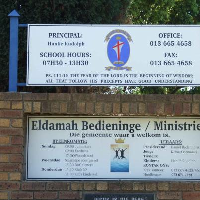 MP-DELMAS-Eldamah-Ministries_04