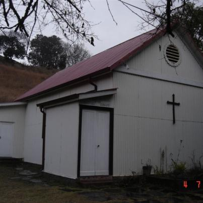 MP-PELGRIMSRUST-Sacred-Heart-Roman-Catholic-Church