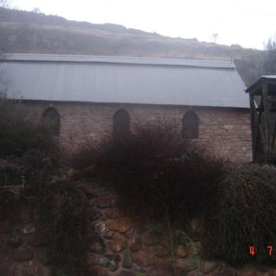 MP-PELGRIMSRUST-St-Marys-Anglican-Church