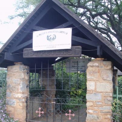 MP-SABIE-St-Peters-Anglican-Church_01