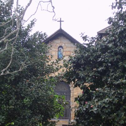 MP-SABIE-St-Peters-Anglican-Church_02
