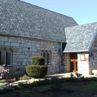WK-CERES-St-Andrews-Anglican-Church_1