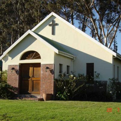 WK-FRANSCHHOEK-Methodist-Church