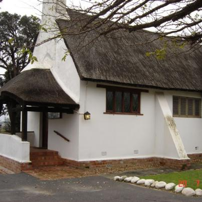 WK-FRANSCHHOEK-Simondium-St-Georges-Anglican-Church_2