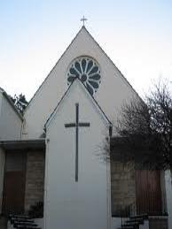 WK-KAAPSTAD-Congregational-Church