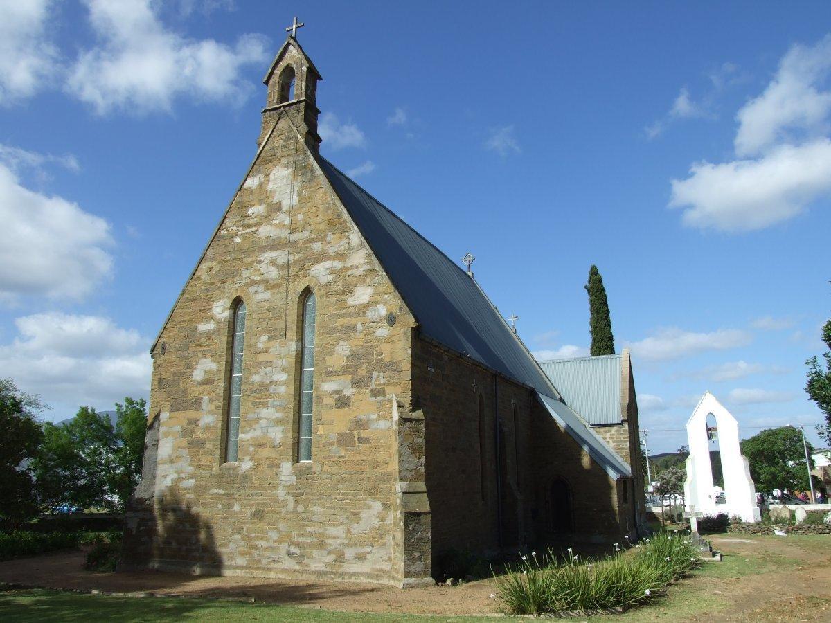 WK-RIVERSDAL-St-Matthews-Anglican-Church_04