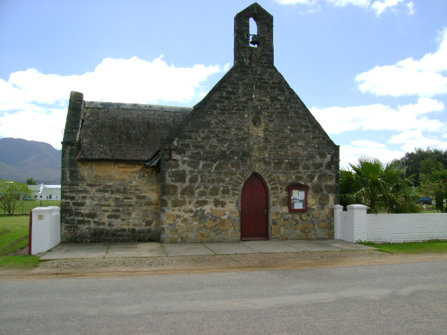 WK-STANFORD-Anglican-Church