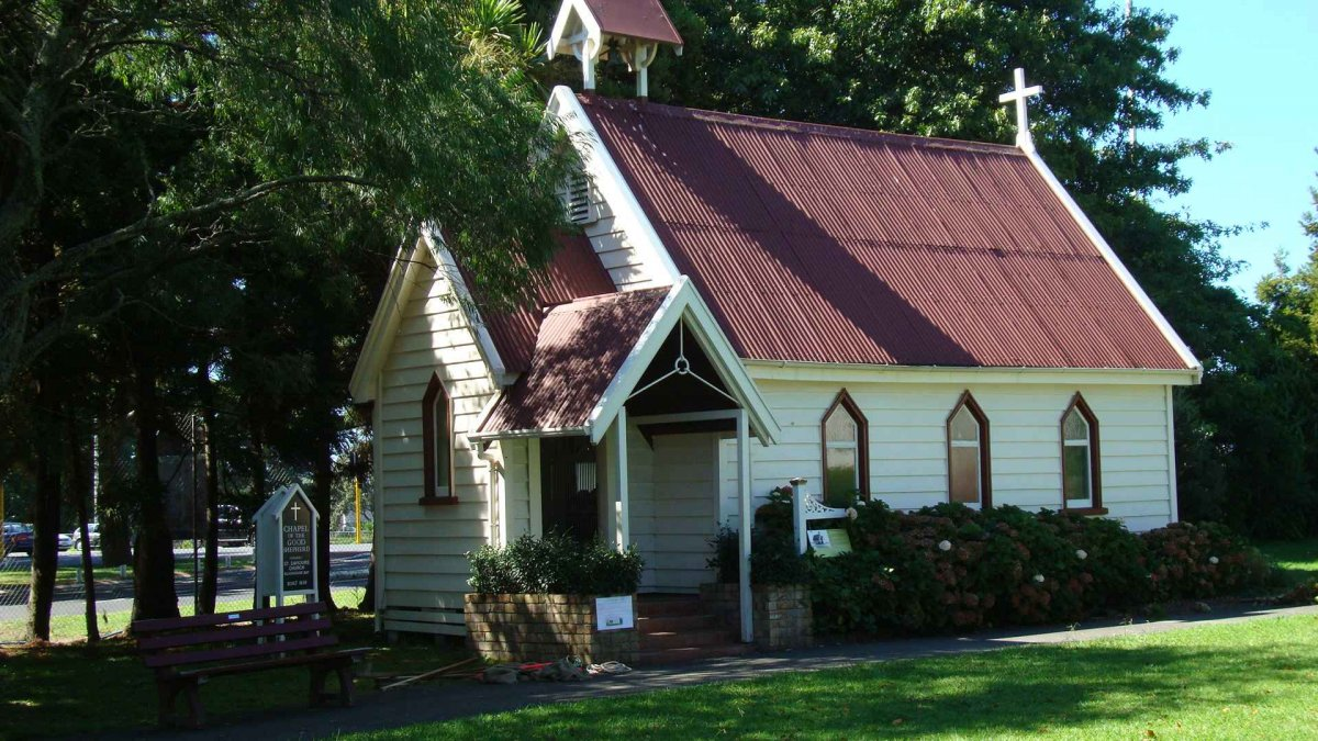 WW-NZ-North-Island-AUCKLAND-Old-Victorian-Chapel