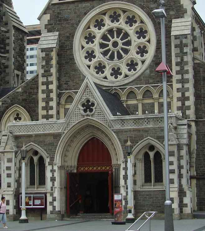 WW-New-Zealand-South-Island-CHRISTCHURCH-Cathedral-2009_03