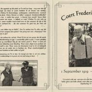 AS, Coert Frederik van 1919-2003_1