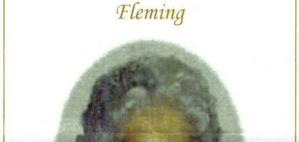 FLEMING-Surnames-Vanne
