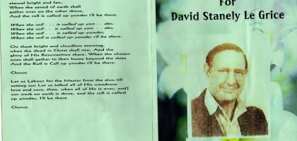 GRICE-LE-David-Stanley-1940-2014